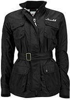 Lonsdale London Women's Jacke CROMFORD - Jacket -
