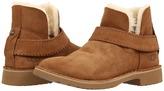 UGG McKay Women's Boots