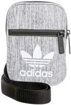 adidas Across body bag black