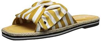 Kate Spade Women's Caliana Flat Sandal
