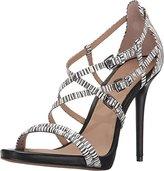 L.A.M.B. Women's Oberlin Dress Sandal