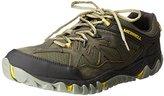 Merrell Men's All Out Blaze Vent Hiking Shoe