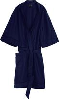 Lelo Men's Robe
