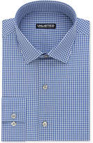 Unlisted Kenneth Cole Men's Slim-Fit Check Dress Shirt