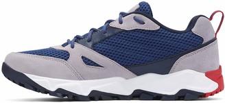 Columbia Men's Ivo Trail Breeze Casual Shoe