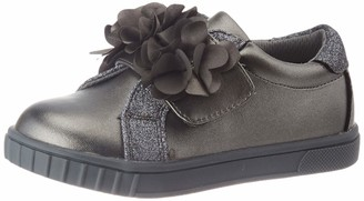 Chicco Boy's Girl's Scarpa Cedrita Shoe