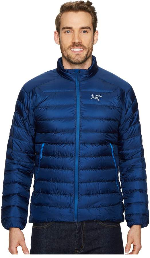 Arc'teryx Cerium LT Jacket Men's Coat