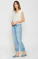 Joie Marinne Chambray Pant