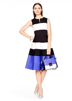 Kate Spade Corley dress