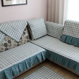 Area re Plid sof cushions/Fshion cushion fbric/ sof towel