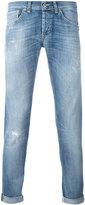 Dondup Ritchie jeans - men - Cotton/Polyester/Spandex/Elastane - 29