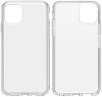 Otterbox Symmetry Case Mobile Protective Cover for Apple iPhone 11 Pro Max