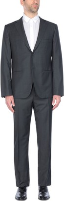 CLOTH ENGLAND Suits