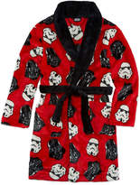 Star Wars Robe- Boys