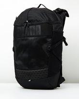 Puma Stance Backpack
