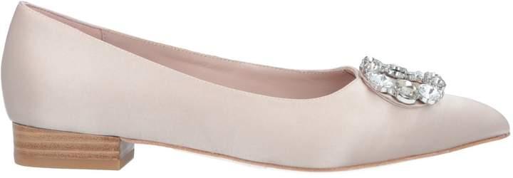 Julie Dee JD Ballet flats - Item 11619770JD