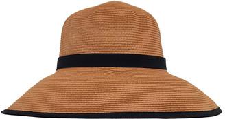 Bondi Beach Bag Co 3-7209 Toast (Sally Bucket Hat)