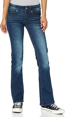 G-Star Raw Women's Jeans