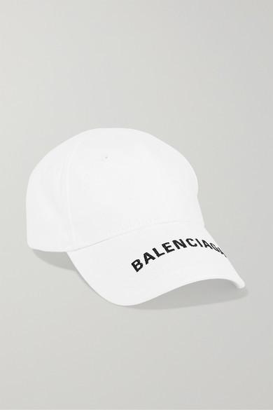 5a8ac2d3b8d766 Balenciaga Women's Hats - ShopStyle