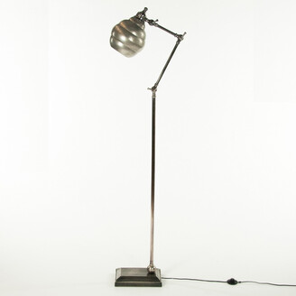 Horgans Janne Floor Lamp