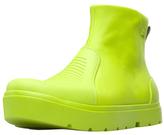 Camper Vintar Leather Boot