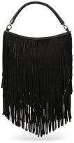 moda luxe Black Veracruz Hobo