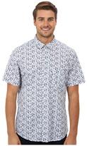 Rodd & Gunn Dyson Shirt