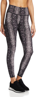 Varley Luna Active Leggings