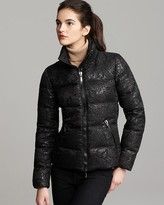Moncler Sariette Coat