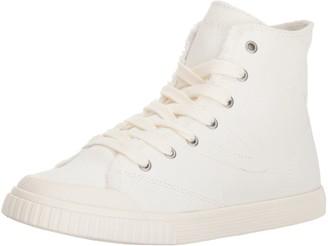 Tretorn Women's Marleyhi Sneaker