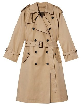 MARC JACOBS, THE M. Cousins x The Trench