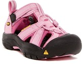 Keen Venice H2 Waterproof Sandal (Toddler & Little Kid)