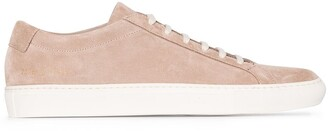 Common Projects Achilles low top sneakers