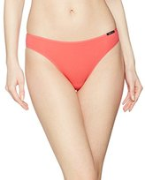 Skiny Women's Essentials Rio Slip Bikini Bottoms