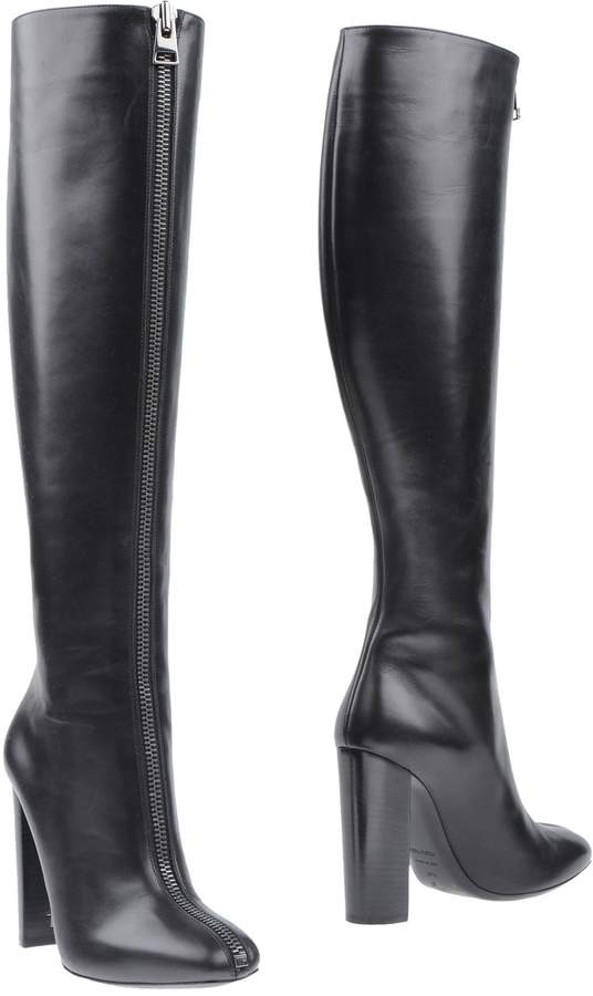 Tom Ford Boots - Item 11319252