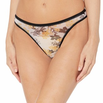 Cosabella Soire Conf PRT It Thong One Size Fits All
