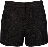Ted Baker Glittering suit shorts