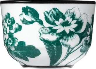 Gucci Herbarium tea cup
