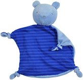 green sprouts by i play. green sprouts by i play. Organic Blankie Animal-Royal Bear