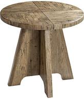 Theodore Alexander Mill Hill Side Table - Echo Oak