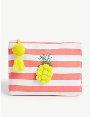 Fruit Punch wash bag