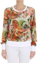 Piccione Piccione Sweatshirt