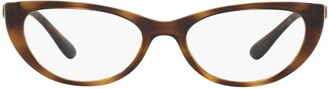Ray-Ban Women's 0VO5240B Optical Frames