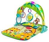 Bright Starts Lights & Giggles Activity Gym