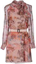 Frankie Morello Short dresses - Item 34697406