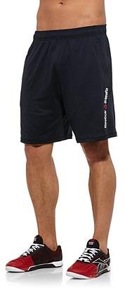 Reebok CrossFit Speedwick Short