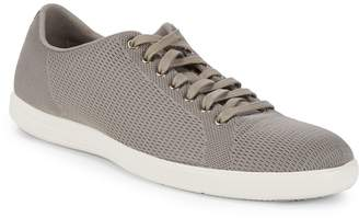 Cole Haan Grand Crosscourt Low-Top Sneakers