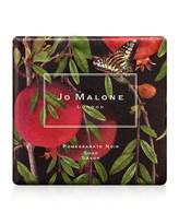 Jo Malone Pomegranate Noir Soap, 100g