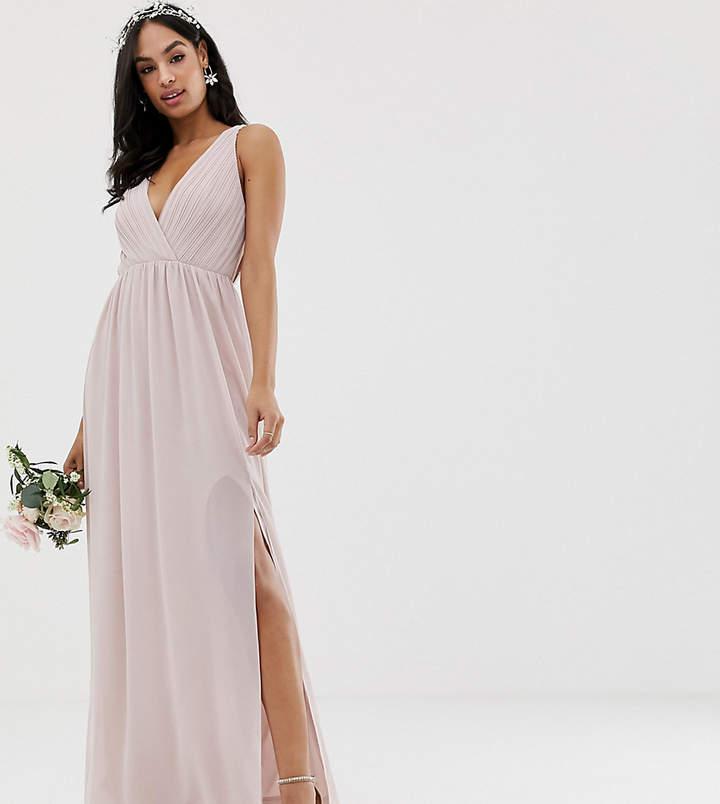 f3b6b1d5 TFNC Fashion for Women - ShopStyle Australia
