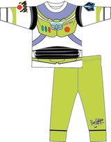 DC tdp buzz